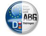 ABG Starter Motor