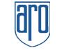ARO Starter Motor