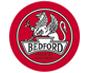 BEDFORD Starter Motor