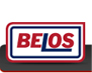 BELOS Alternators,BELOS Starter Motor