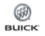 BUICK Starter Motor