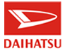 DAIHATSU