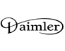 DAIMLER Alternators