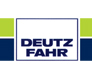 DEUTZ-FAHR Alternators