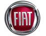 FIAT Alternators