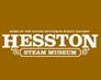 HESSTON Starter Motor