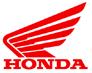 HONDA Starter Motor