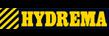 HYDREMA Starter Motor