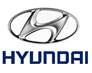 HYUNDAI Starter Motor