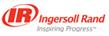 INGERSOLL-RAND Alternators,INGERSOLL-RAND Starter Motor