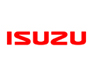 ISUZU Alternators,ISUZU Starter Motor