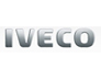 IVECO