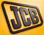 JCB Alternators,JCB Starter Motor