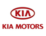 KIA Alternators,KIA Starter Motor