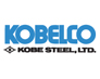 KOBELCO Alternators,KOBELCO Starter Motor