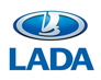 LADA Alternators