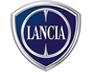 LANCIA Starter Motor