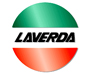 LAVERDA Alternators,LAVERDA Starter Motor
