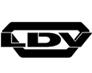 LDV Starter Motor
