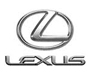LEXUS Alternators