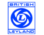 LEYLAND Alternators