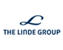 LINDE Alternators