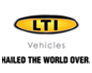 LTI Alternators