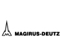 MAGIRUS-DEUTZ Alternators
