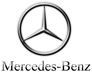 MERCEDES-BENZ Alternators