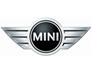 MINI Alternators,MINI Starter Motor
