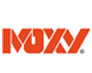 MOXY Alternators,MOXY Starter Motor