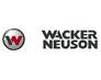 NEUSON Alternators,NEUSON Starter Motor