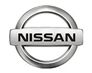 NISSAN Alternators,NISSAN Starter Motor