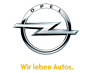 OPEL Alternators,OPEL Starter Motor