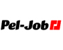 PEL-JOB Alternators,PEL-JOB Starter Motor
