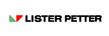 PETTER Starter Motor