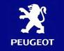 PEUGEOT Starter Motor