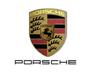 PORSCHE Starter Motor