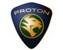 PROTON Starter Motor