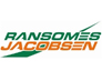 RANSOMES Alternators,RANSOMES Starter Motor