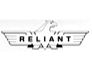 RELIANT Alternators,RELIANT Starter Motor