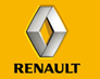 RENAULT Alternators