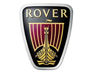 ROVER Alternators