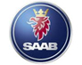 SAAB Alternators
