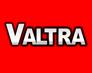 VALTRA Alternators