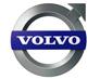VOLVO Starter Motor