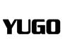 YUGO Starter Motor